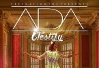 I Testify – Ada (Mp3 Download + Lyrics)
