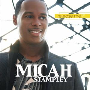 Micah Stampley – Heaven On Earth(Mp3 Download + Lyrics)