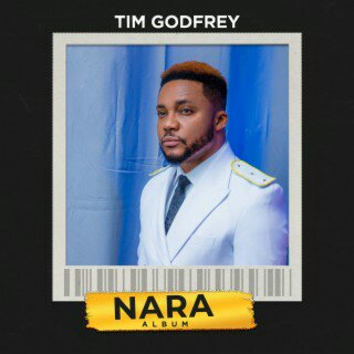 Tim Godfrey – Nara Testimony (Mp3 Download + Lyrics)