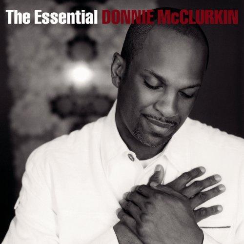 Donnie Mcclurkin – Agnus Dei (Mp3 Download + Lyrics)