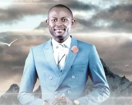 Elijah Oyelade – Let Me See Your Face (Mp3 Download + Lyrics)