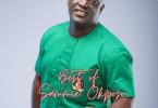 Sammie Okposo Gospel Songs DJ Mix - Best of