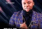 Soultune – Igwe (Mp3 Download + Lyrics)