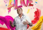 I'm alive – TSharp (Mp3 Download + Lyrics)