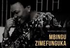 Mbingu Zimefunguka – Martha Mwaipaja (Mp3 Download + Lyrics)