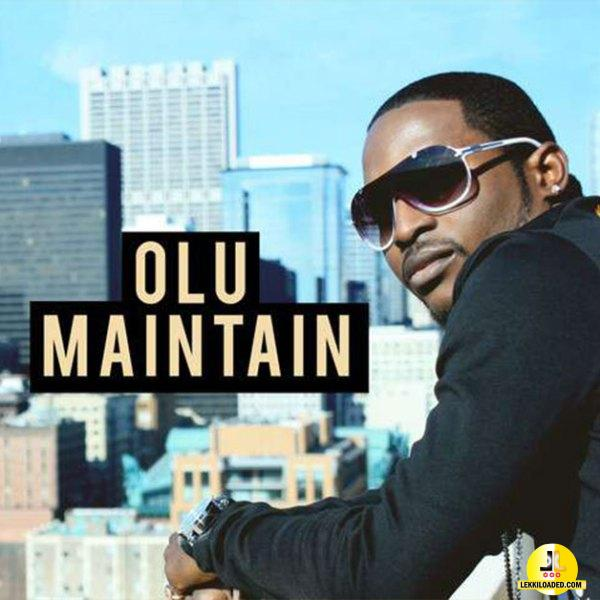 Olu Maintain ft Kani – 2nd chance (Mp3 Download + Lyrics)