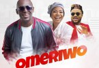 Omeriwo – Sammie Okposo ft Mercy Chinwo (Mp3 Download + Lyrics)