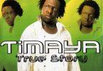 Timaya – Ogologo Mma (Mp3 Download + Lyrics)