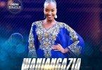 Waniangazia – Eva Bahati (Mp3 Download + Lyrics)