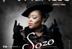 P-shanel – Sozo (Mp3 Download + Lyrics)