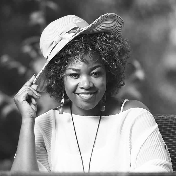 Gloria Muliro – Narudisha (Mp3 Download + Lyrics)