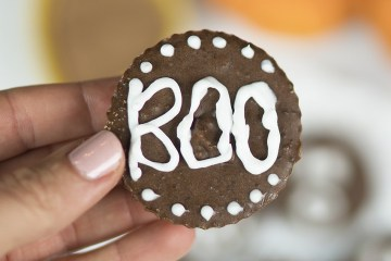 Keto Chocolate Fat Bombs