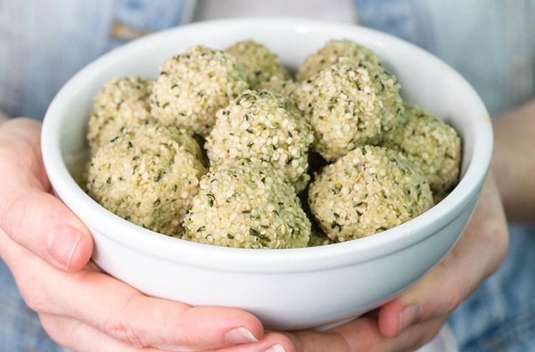 Healthy Vegan Desserts   Matcha Recipes