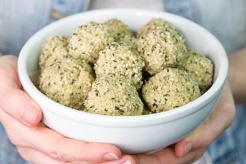 Healthy Vegan Desserts | Matcha Recipes