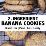 kid friendly cookie recipe