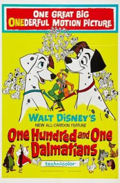 One_Hundred_and_One_Dalmatians_movie_poster