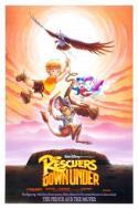 Rescuersduposter