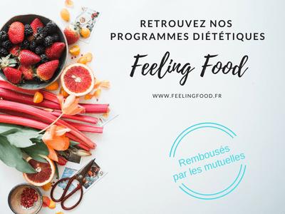 programmes-dietetiques-perte-poids-feeling-food