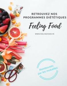 programmes-dietetiques-feeling-food