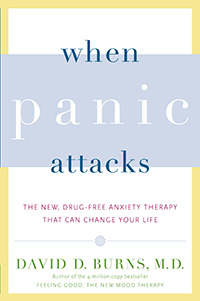 whenpanicattacks-sm