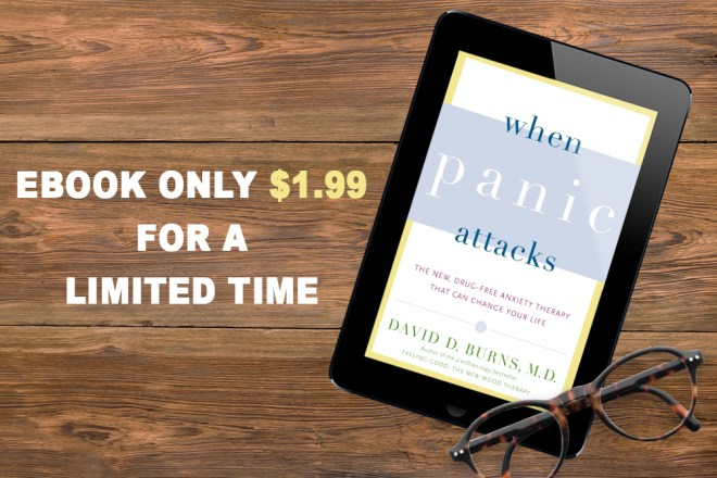 when panic attacks ebook promo2 (002)