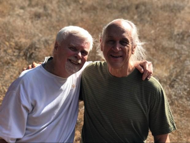 167: Feeling Great: Professor Mark Noble on TEAM-CBT and the Brain