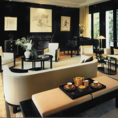 Art Deco Living Room Ideas Tuscan Style How To Include The Design Trend In Any Skyhomes