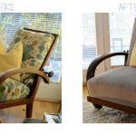 Die Mobelwerkstatt Stuhl Neu Beziehen