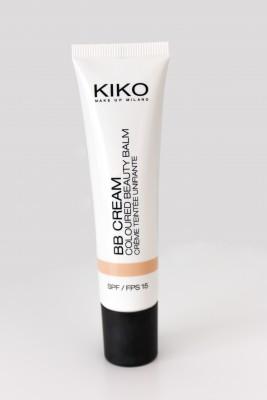 Kiko-5