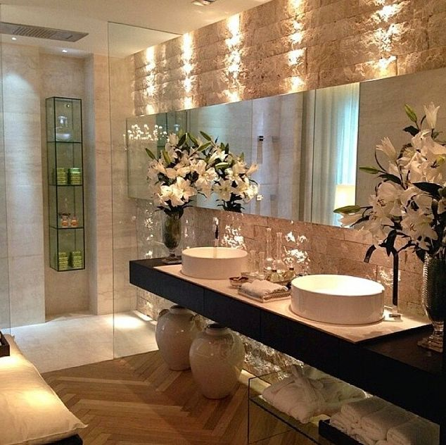 And White Bathroom Accessories Solid Wood Cabinet Black Shower