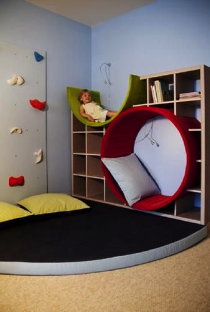 On Style Today 2020 10 16 Cool Beautiful Kids Bedroom Design Here
