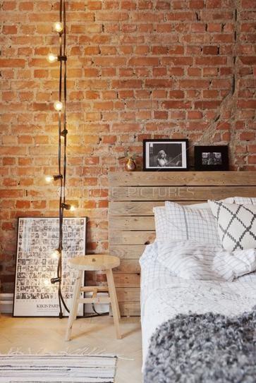 Home Decorators Collection Lighting