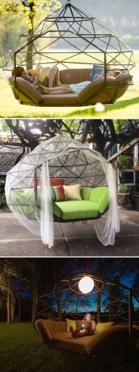 Hanging Dome Chair. Amazing Swingasan Mocha Hanging Chair ...