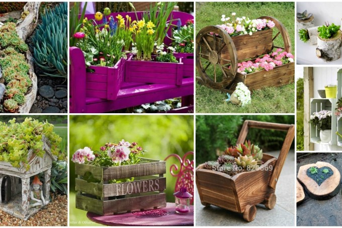 Garden Decor Ideas Archives Feelitcool Com