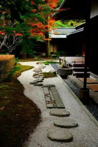 Decorative Stepping Stones That Will Blow Your Mind