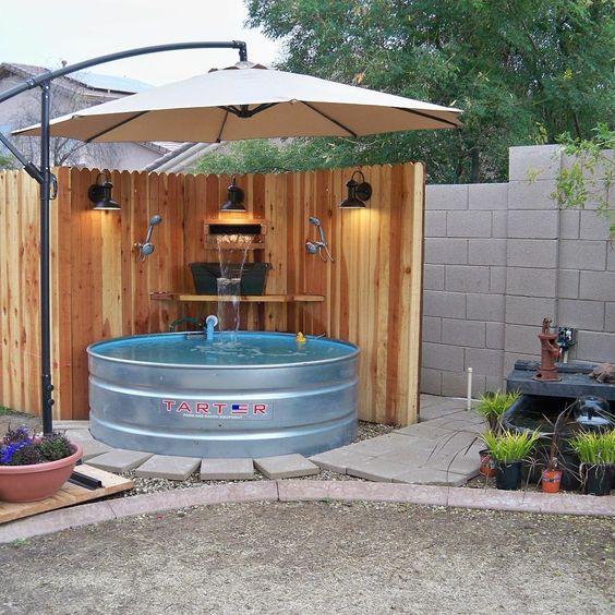 al aire libre-bañeras de hidromasaje-ideas11