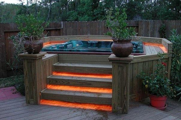 al aire libre-bañeras de hidromasaje-ideas15