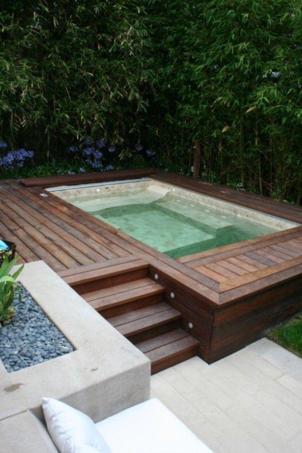 al aire libre-bañeras de hidromasaje-ideas4