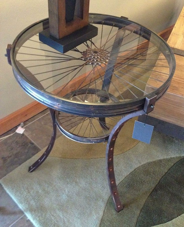 recycled-bike-tires13