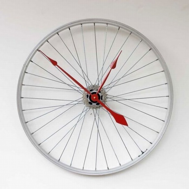 recycled-bike-tires5
