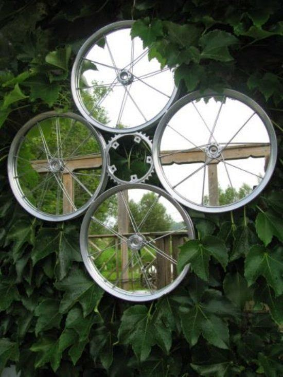 recycled-bike-tires6