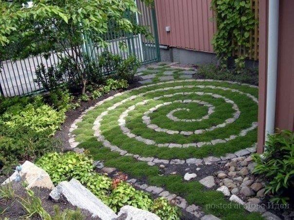 spiral-gardens10
