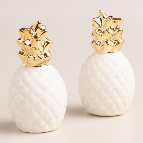 pineapple-home-decor14