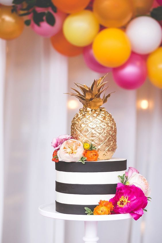 pineapple-home-decor4