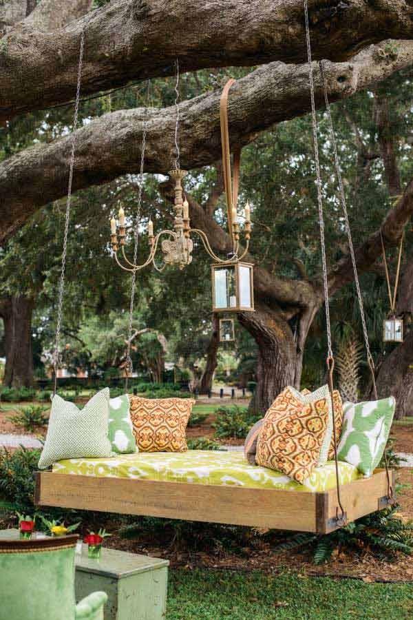 árbol-swings10