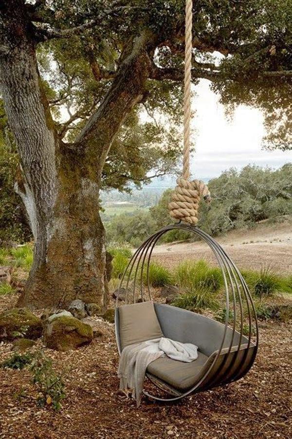 árbol-swings11