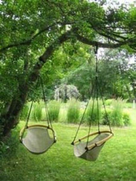 árbol-swings12