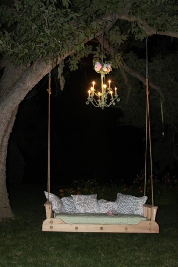 árbol-swings14