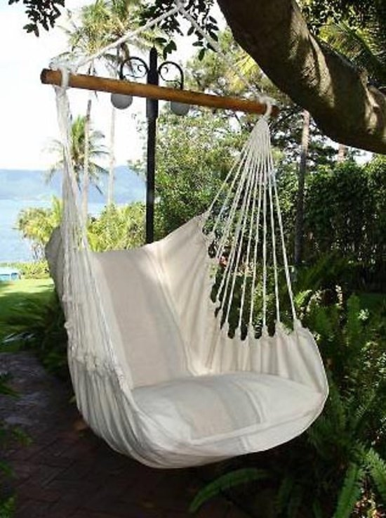 árbol-swings3