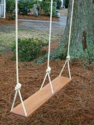 árbol-swings9